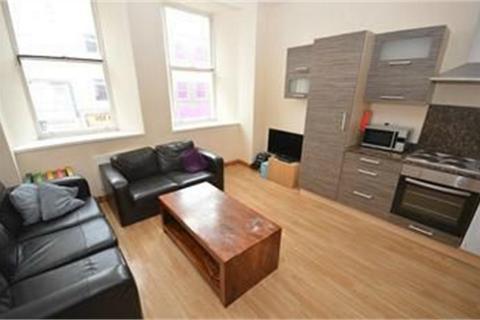 3 bedroom flat to rent - Fawcett Street Student Accommodation, City Centre, SUNDERLAND, Tyne and Wear