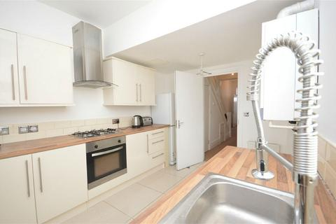 4 bedroom terraced house to rent - Ormonde Street, Barnes, Sunderland, Tyne and Wear