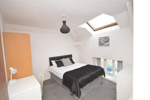 3 bedroom flat to rent - Norfolk Street Student Accommodation, City Centre, Sunderland, Tyne and Wear