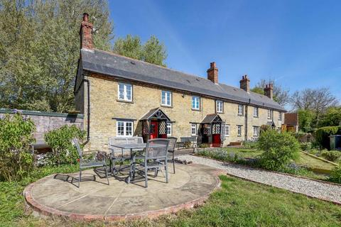 3 bedroom cottage to rent - Kidlington, Oxfordshire, OX5