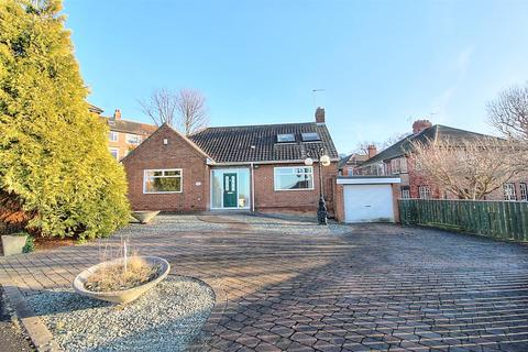 3 bedroom detached bungalow for sale - Lavender Cottage, Saltwell, Gateshead , NE8 4UH