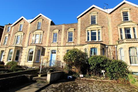 2 bedroom apartment to rent - Apsley Road, Bristol