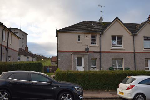 3 bedroom flat for sale - 85 Berryknowes Road, Cardonald, Glasgow, G52