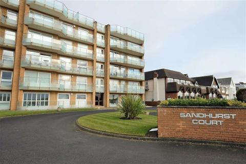 2 bedroom apartment for sale - South Promenade, South Promenade, St Annes On Sea