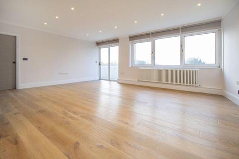 3 bedroom flat to rent - Sheldon Avenue, London