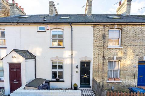 3 bedroom house for sale - Wellington Street, Hertford