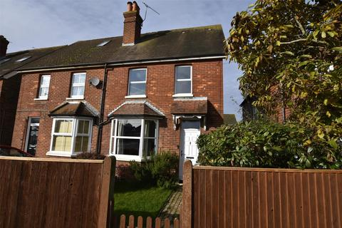 3 bedroom semi-detached house for sale - HORLEY,  RH6