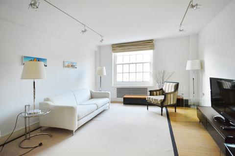 2 bedroom flat to rent - Lowndes Square, London, SW1X