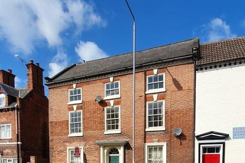 1 bedroom apartment to rent - Flat 3, Moorgate, Retford, DN22 6RN