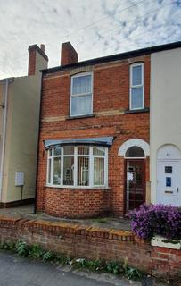 3 bedroom semi-detached house to rent - Balfour Street, Gainsborough, DN21 2LF