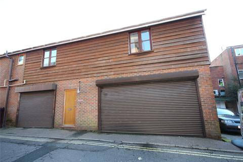 2 bedroom apartment to rent - Meeting House Lane, Ringwood, Hampshire, BH24