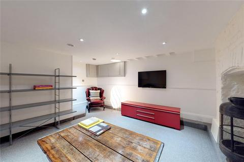 3 bedroom end of terrace house to rent - Dolben Street, London, SE1