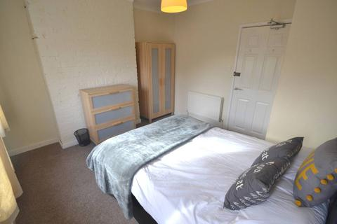 1 bedroom house share to rent - School Terrace, Reading