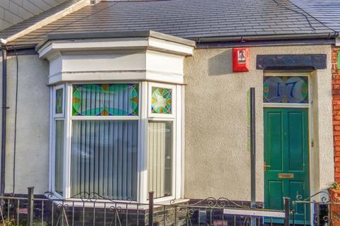 2 bedroom cottage for sale - Thelma Street, Sunderland, Tyne and Wear, SR4 7HA