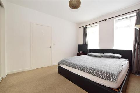 2 bedroom end of terrace house for sale - Phoenix Mews, Seaford, East Sussex