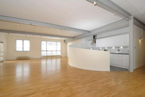 2 bedroom flat to rent - Alaska Building, Bermondsey, London