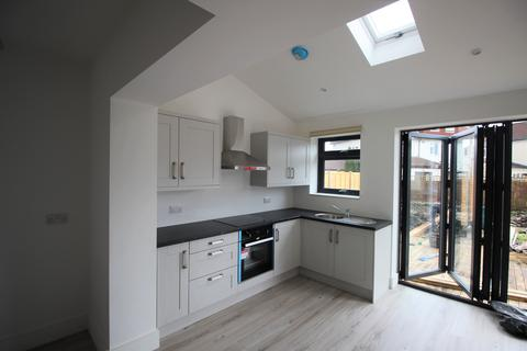 3 bedroom semi-detached house to rent - Duncombe Lane, Speedwell, BRISTOL BS15