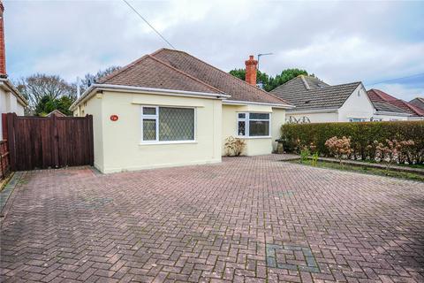 2 bedroom bungalow for sale - Berkeley Avenue, Alderney, Poole, Dorset, BH12