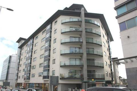 2 bedroom flat to rent - REF: 10721 | Exeter Street | Plymouth | PL4