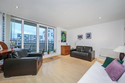 1 bedroom flat for sale - Wards Wharf Approach, E16