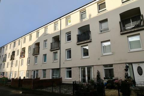 3 bedroom terraced house to rent - Glenfinnan Drive, Glasgow, G20