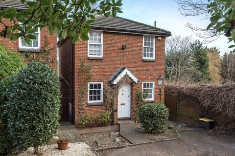 4 bedroom detached house for sale - South Norwood Hill London SE25