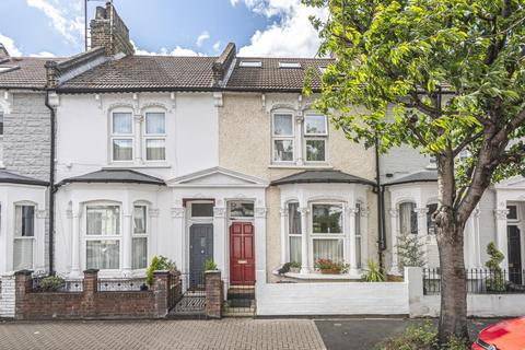 4 bedroom terraced house for sale - Amies Street, Battersea