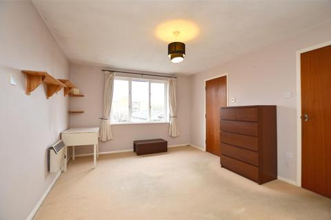 Studio to rent - Bowman Mews, LONDON, SW18