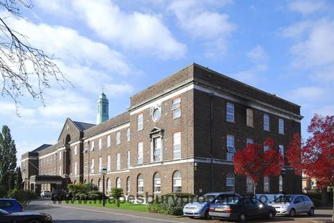 2 bedroom penthouse for sale - Chartwell Court, Brook Road, Dollis Hill, NW2