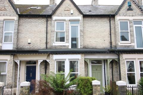 2 bedroom terraced house for sale - Heaton