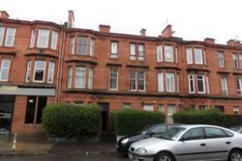 1 bedroom flat to rent - Percy Street, Flat 2-2, Glasgow G51