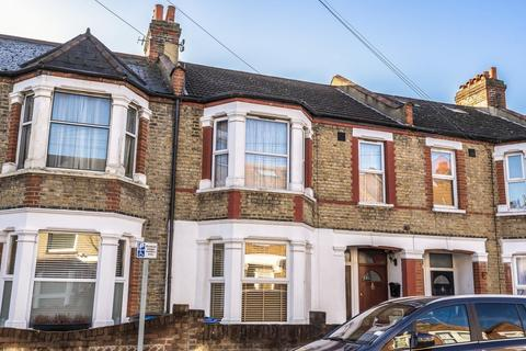 3 bedroom flat for sale - Briscoe Road, Colliers Wood