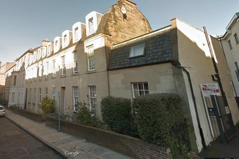 1 bedroom flat to rent - Grove Street, Edinburgh EH3