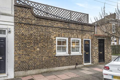 2 bedroom flat for sale - Croydon Road Beckenham BR3