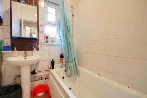 1 bedroom flat for sale - london, e1