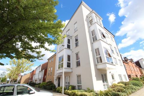 2 bedroom flat to rent - Gweal Avenue, , Reading, RG2 0FP