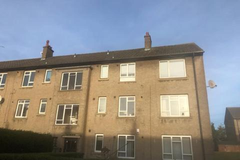 2 bedroom flat to rent - 80f Kenmay Gardens, Dundee, DD4 7TU