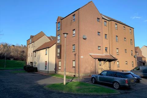 2 bedroom flat to rent - Electra Place, Edinburgh EH15