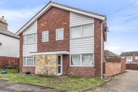 3 bedroom semi-detached house to rent - Maidenhead,  Berkshire,  SL6
