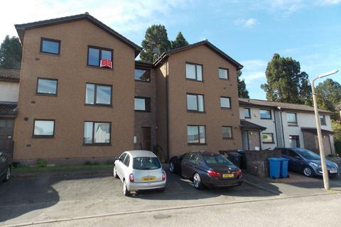 2 bedroom flat to rent - Dunkeld Place, Dundee, DD2 2HW