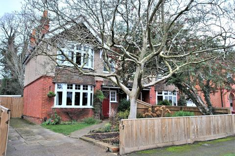 3 bedroom property to rent - Morecambe Avenue, Caversham Heights, Reading
