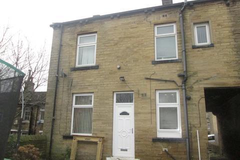 2 bedroom terraced house for sale - West Park Terrace, Bradford, West Yorkshire, BD8