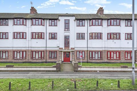 1 bedroom flat for sale - Morden Hall Road, Morden