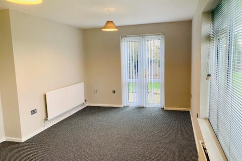 3 bedroom ground floor maisonette to rent - Westholme Croft, Bournville, Birmingham B30