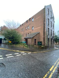 2 bedroom flat to rent - Forebank Street, , Dundee, DD1 2PA