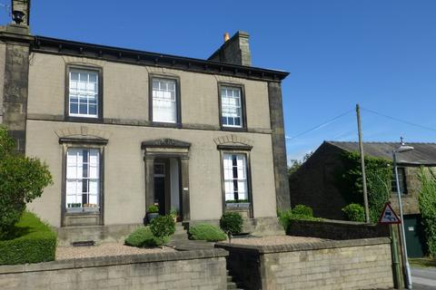 5 bedroom townhouse for sale - The Croft, Settle