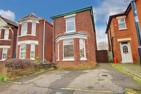 3 bedroom detached house for sale - GREAT SCHOOL CATCHMENT! TWO RECEPTION ROOMS! PARKING!