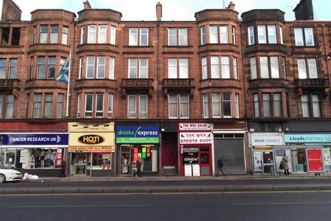 2 bedroom flat to rent - 3.1, 1636 Great Western Road , Glasgow G13
