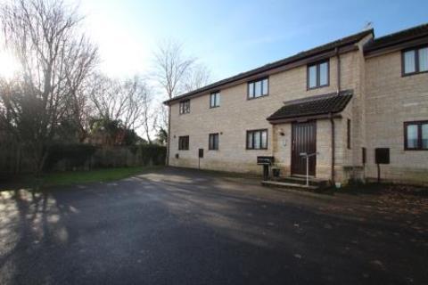 2 bedroom flat for sale - MIDSOMER NORTON, RADSTOCK BA3
