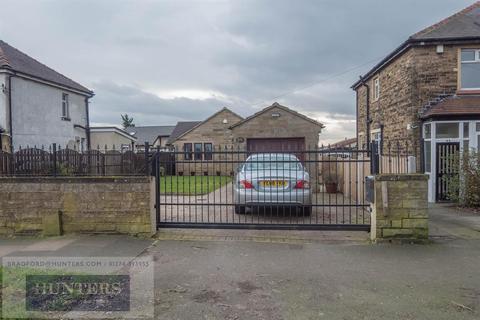 4 bedroom detached house for sale - Tyersal Road, Bradford, BD4 8EX